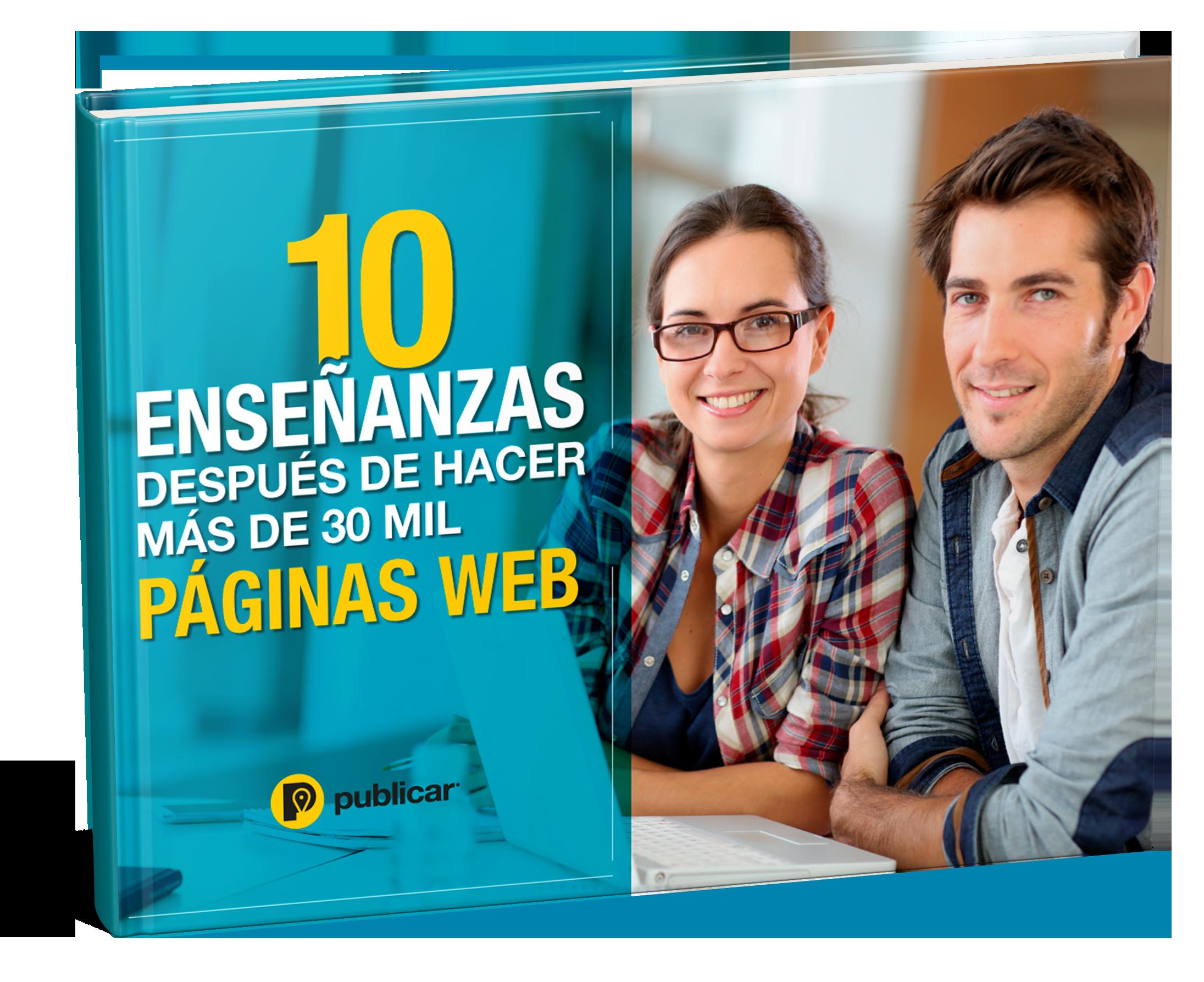 10 enseñanzas páginas webportada mockup.png