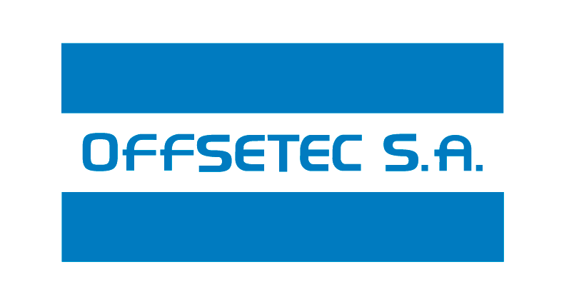 Logo-Offsetec